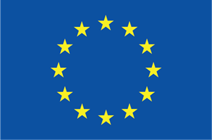 European_Union-logo-75776F70C0-seeklogo.com